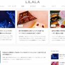 LILALATOP画像