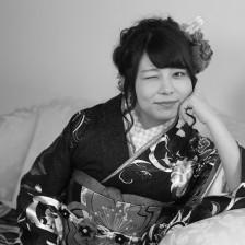 IMG_10000 (44) 吉岡様
